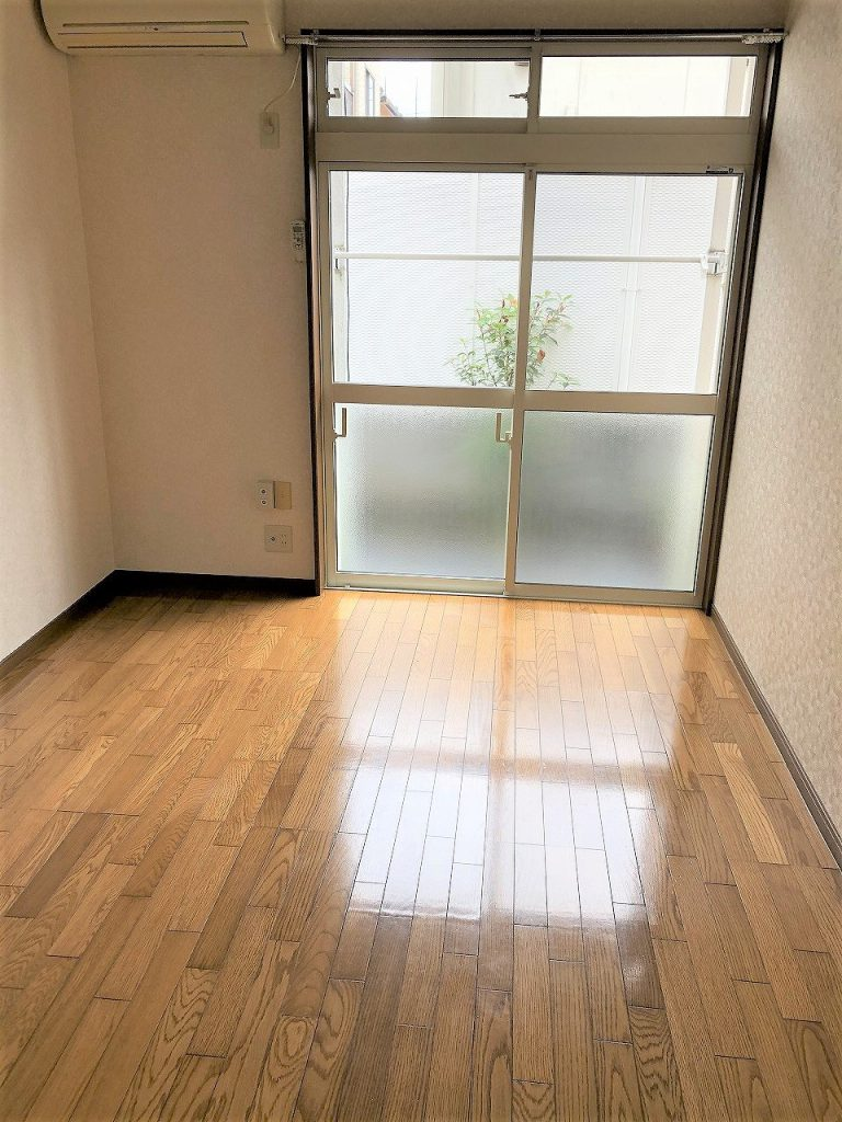 シャルム蓼川103-2